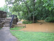Day after Storms July 4th 2013 004.JPG