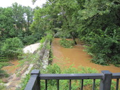 Day after Storms July 4th 2013 018.JPG
