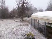 Blueridge Snow