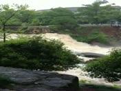 may 5 high water