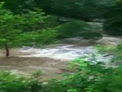 machine creek Dacusville