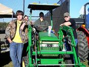 Farm Day 021.jpg