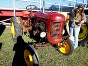 Farm Day 020.jpg