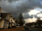 Greenvillestorm