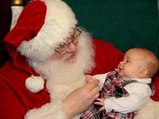 2012 Guy's 1st Christmas