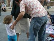 Summer on Trade 2008