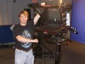 WXII 12 Studios
