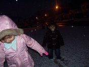 Maiah and Gabriel in the snow.jpg