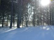 sparta snow 2 013.jpg
