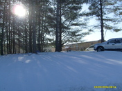 sparta snow 2 009.jpg