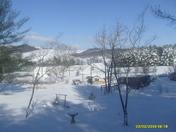 sparta snow 2 018.jpg