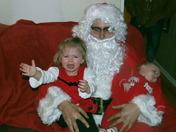 christmas 2009 069.JPG