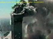 EVIL WTC PICTURE