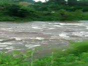 Tuckasegee River
