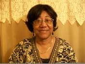 Grandmother Mother's Day 2010 001.JPG