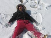 snow day 3209 012.jpg