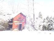 march snow 006.JPG