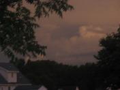 davidson co storms 7/31/09