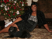 Nona's Christmas pictures 110.JPG