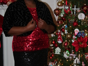 Nona's Christmas pictures 009.JPG