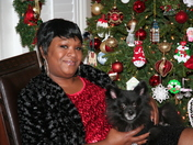 Nona's Christmas pictures 023.JPG