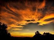 sunset (500x335).jpg