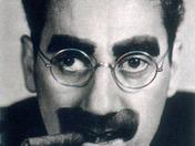 Groucho_Marx.jpg