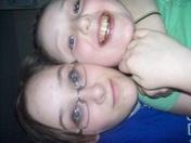 Krista and Rebeca 001.JPG