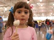 KidsFest, 2009