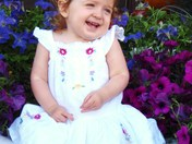 Baby Haley