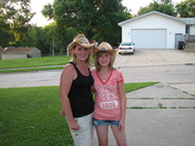 Country Bash 2009