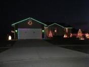 Tingle's House 2010