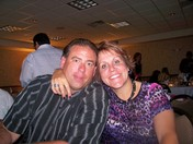 melissas wedding 097.JPG