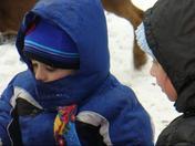 Kids sledding park.JPG