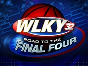 Road to Final Four