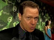 Mint Jubilee Gala Joe Piscopo
