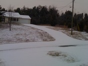 snow2010 in Radcliff ky 001.jpg