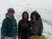 snoww..jpg