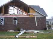 Hodgenville tornado 10