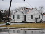 Hodgenville tornado 11