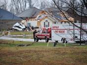 Hodgenville tornado 12