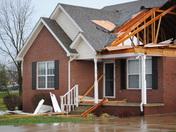 Hodgenville tornado 14