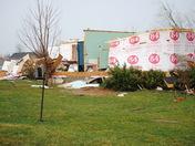 Hodgenville tornado 15