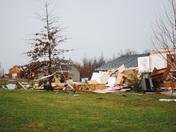 Hodgenville tornado 17