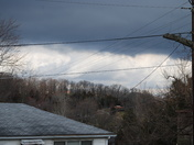 stormy sky 1-17-12