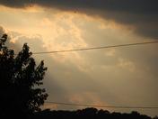 september11th2011 065.jpg