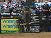 L.J. Jenkins attempts to ride 2012 World Champion Bull Asteroid during t....jpg