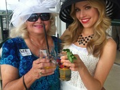 Derby Hats\ u local:carolsstarr