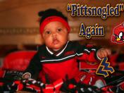 """Pittsnogled"" Again"