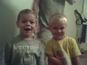 braylon and gavin